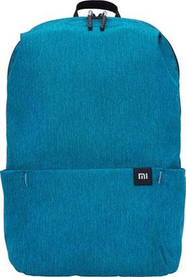 Рюкзак для города Xiaomi Mi Casual Daypack (Bright Blue) ZJB4145GL