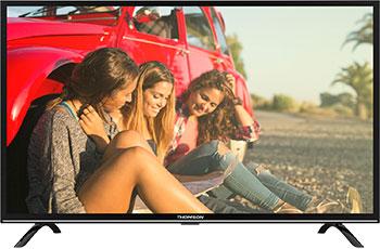 Фото - LED телевизор Thomson T40FSE1170 led телевизор thomson t32rte1300