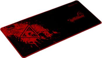 Игровой коврик для мыши Xtrike Me MP-202 603 x 225 x 3 мм коврик туристический самонадувающийся regatta napa 3 mat цвет темно синий 185 x 55 x 3 см