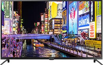 Фото - LED телевизор National NX-32TH110 телевизор national nx 32ths110 32 2019 черный