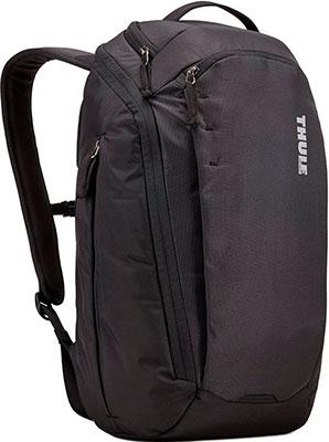 Рюкзак для города Thule EnRoute 23 л (TEBP-316 BLACK) рюкзак городской kingcamp oliv 25l цвет черный
