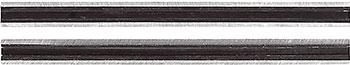 Нож Einhell 82мм 4310235