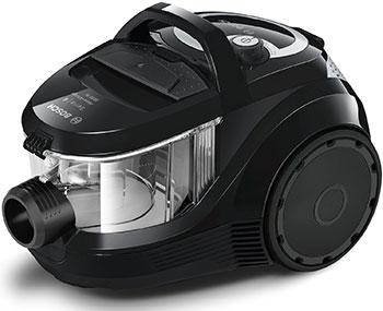 Пылесос Bosch BGS2U2030