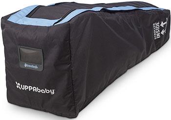 Сумка-переноска UPPAbaby G-luxe 2017 255