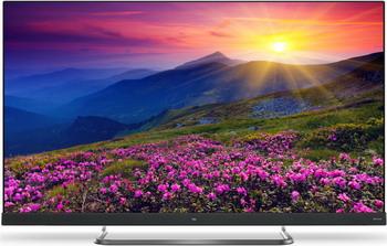 4K (UHD) телевизор TCL L65C8US 4k uhd телевизор tcl l 65 p6us metal серебристый