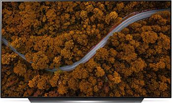 OLED телевизор LG OLED55CXRLA телевизор oled lg oled65c8 серый