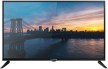 LED телевизор Harper 32F670T FULL NEW