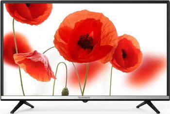 Фото - LED телевизор Telefunken TF-LED32S14T2 maurice lacroix eliros el1094 pvpd6 112 1