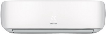 Сплит-система HISENSE AS-13HR4SVDTG NEO Premium Classic A
