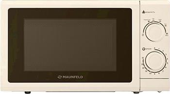Микроволновая печь - СВЧ MAUNFELD