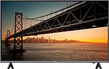 Фото - LED телевизор Econ EX-43FT003B телевизор econ ex 43ft003b 43 черный