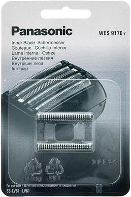 Сменный нож для электробритвы Panasonic WES9170Y1361