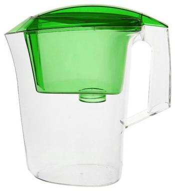Кувшин Гейзер Дельфин зеленый (62035)