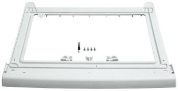 Соединительный элемент Siemens WZ 11410 (00576101) цена