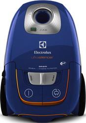 Пылесос Electrolux USORIGINDB пылесос electrolux usorigindb