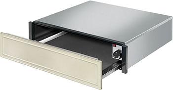 Встраиваемый шкаф для подогревания посуды Smeg CTP 7015 P встраиваемый шкаф для подогревания посуды smeg cpr 115 s