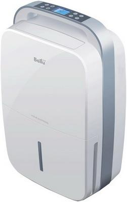 цена на Осушитель воздуха Ballu BDM 30 L