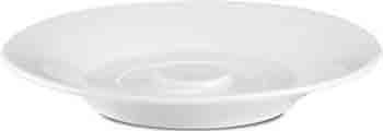 Универсальное блюдце Tescoma ALL FIT ONE 387550