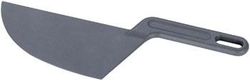 Нож для пиццы Tescoma DELICIA 630306 цена