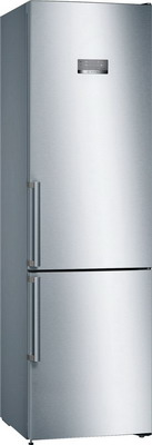 Двухкамерный холодильник Bosch KGN 39 XL 32 R цены