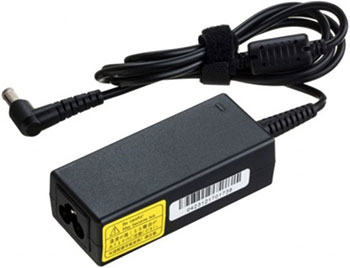 Фото - Блок питания Pitatel для Samsung AD-4214L 14V 3A (6.5x4.4) pin блок питания pitatel samsung ad 9019s 19v 4 74 5 5x3 0 pin