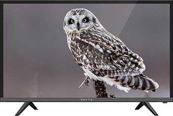 Фото - LED телевизор Vekta LD-24TR4315BT led телевизор vekta ld 32sr4231st