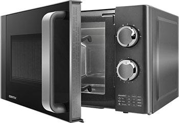 Фото - Микроволновая печь - СВЧ Centek CT-1583 микроволновая печь свч centek ct 1560 black
