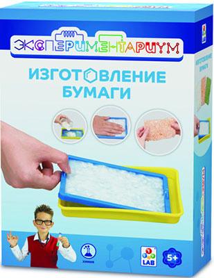 Опыты и наука Экспериментариум Изготовление бумаги