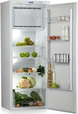 Однокамерный холодильник Позис RS-416 цена и фото