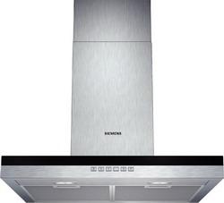 цена на Вытяжка Siemens LC 67 BE 532
