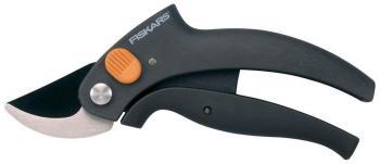 цена на Секатор FISKARS PowerLever P 54 111340