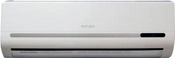 Сплит-система Rovex RS-24 GS1 инверторный кондиционер rovex rs 24ttin1