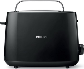Тостер Philips HD 2581/90 Daily Collection