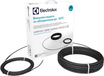 Теплый пол Electrolux EACO 2-30-1100 фото