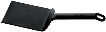 Лопатка для лазаньи Tescoma SPACE LINE 638018 ложка для риса tescoma space line цвет черный длина 28 см