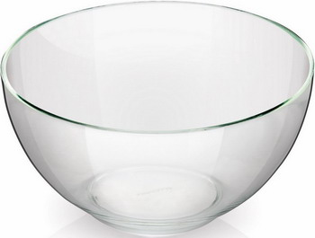 Чаша Tescoma GIRO 389220 чаша tescoma giro 389216