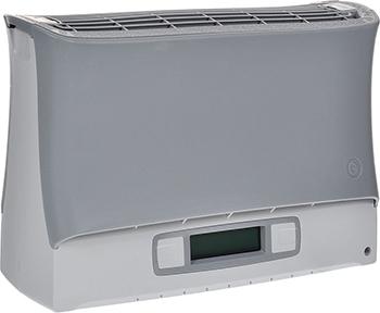 Электронный воздухоочиститель Супер-плюс Био (LCD) цена