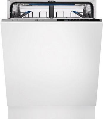Полновстраиваемая посудомоечная машина Electrolux ESL 97345 RO полновстраиваемая посудомоечная машина electrolux esl 98825 ra