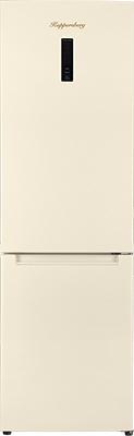 Двухкамерный холодильник Kuppersberg NOFF 19565 C noff 19565 c refrigerator