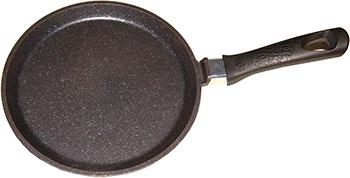 Сковорода Helper MARBLE 22 см MR 4022 цены