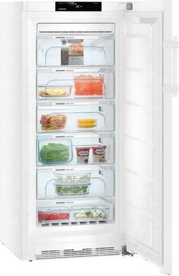 Морозильник Liebherr GN 4115-20 все цены