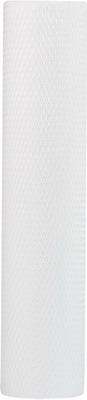 Сменный модуль для систем фильтрации воды Гейзер ПФМ 10/5 20 BB (28227) цена