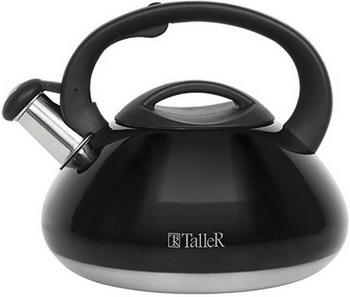 Чайник TalleR TR-1381 Эриксон чайник taller tr 1381