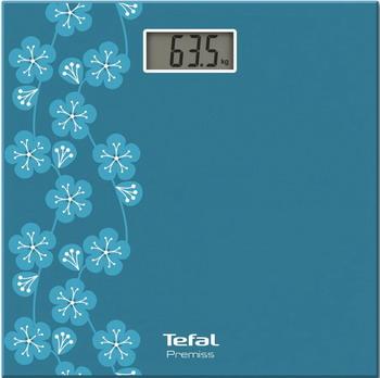 цена на Весы напольные Tefal PP 1079 V0