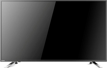 все цены на 4K (UHD) телевизор Toshiba 50 U 5865 EV онлайн