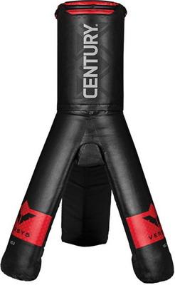 Мешок боксерский Century VERSYS 3 VS.3 Fight Simulator