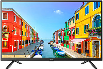 Фото - LED телевизор Econ EX-32HT006B телевизор