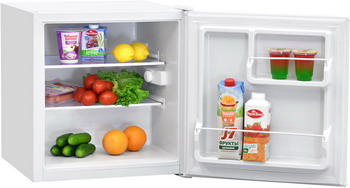 Минихолодильник NordFrost