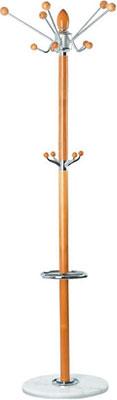 Вешалка напольная Tetchair XY-027 487 вешалка напольная tetchair вешалка стойка xy 018 бежевый хром