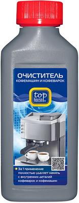 Чистящее средство TOP HOUSE 391251